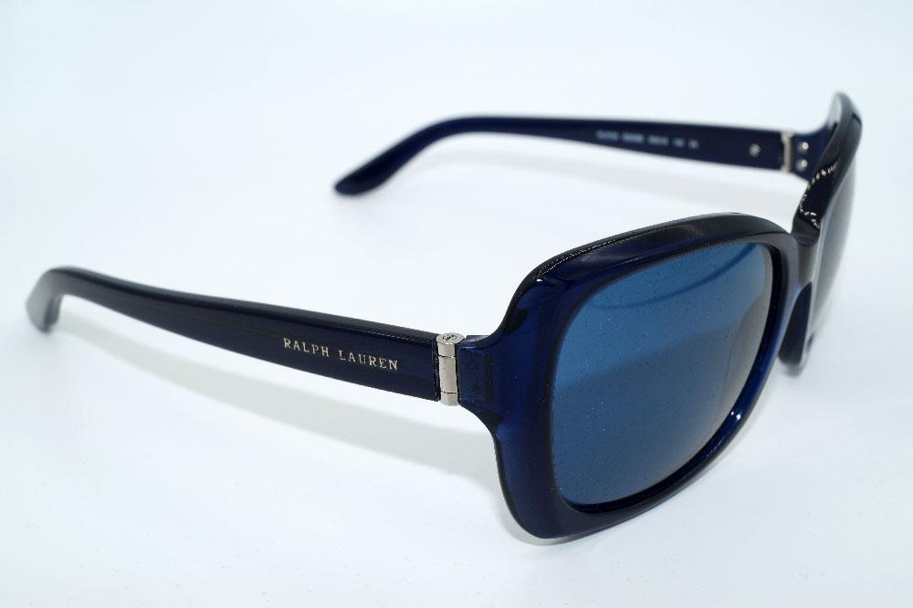 RALPH LAUREN Sonnenbrille Sunglasses RL 8134 503380