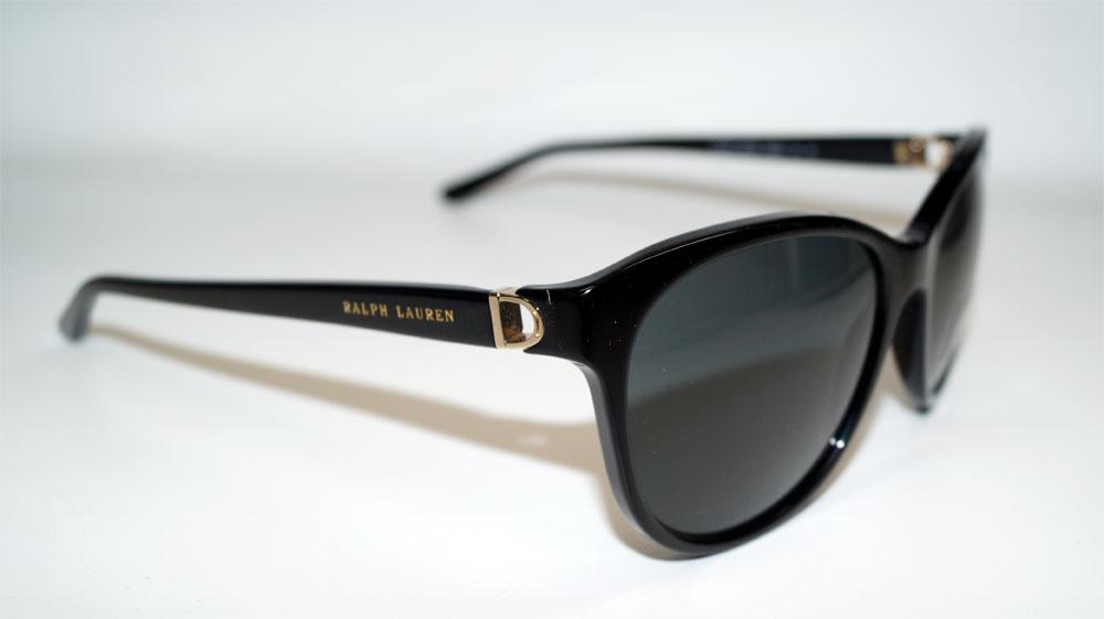 RALPH LAUREN Sonnenbrille Sunglasses RL 8135 500187