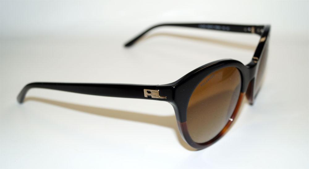 RALPH LAUREN Sonnenbrille Sunglasses RL 8138 5581T5