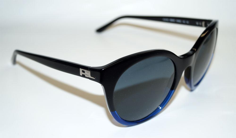 RALPH LAUREN Sonnenbrille Sunglasses RL 8138 558287