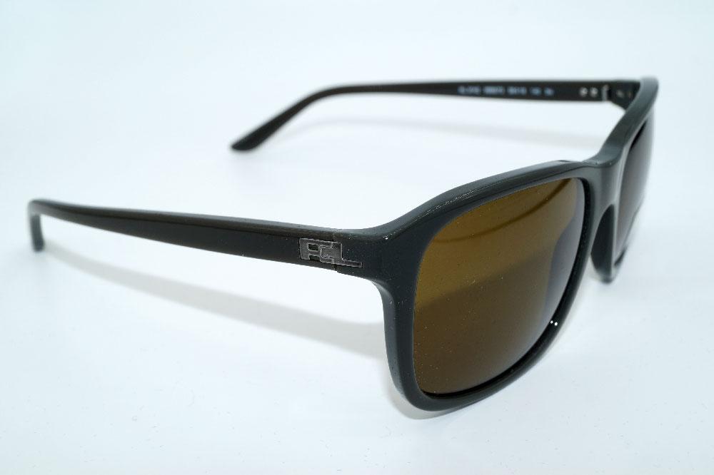 RALPH LAUREN Sonnenbrille Sunglasses RL 8142 558573