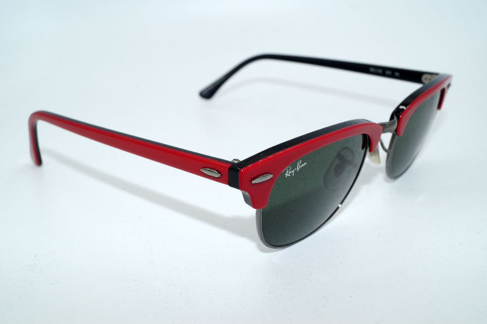 RAY BAN Sonnenbrille Sunglasses RB 2156 955 Gr.49