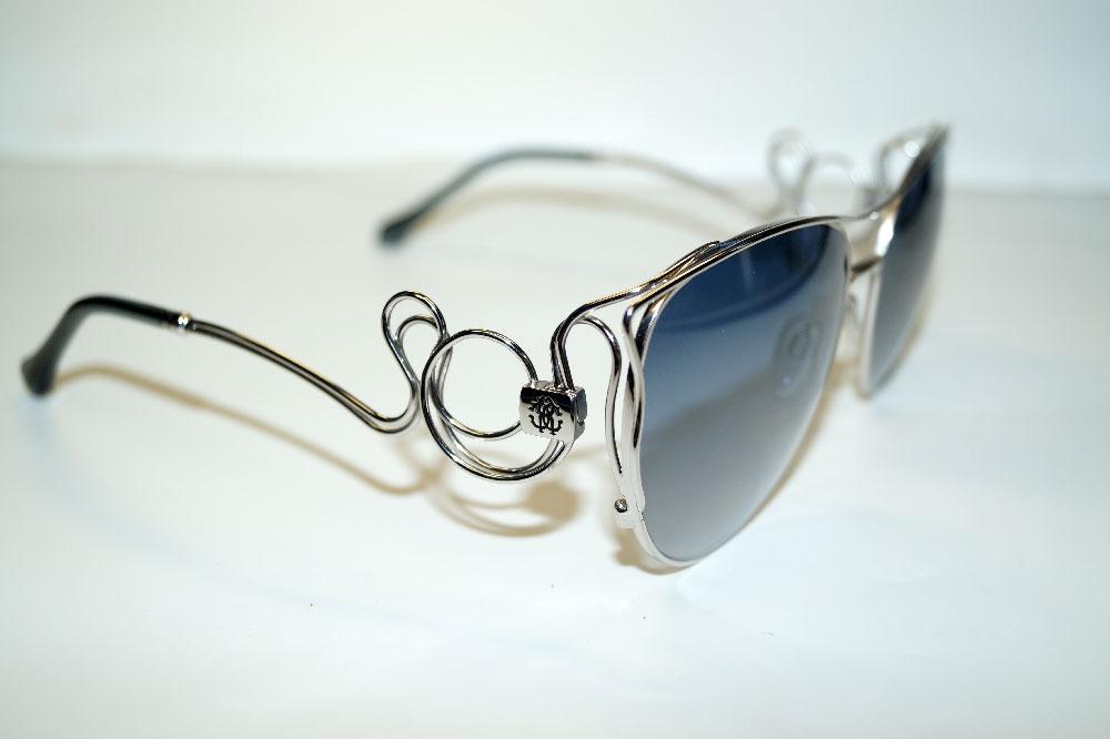 ROBERTO CAVALLI Sonnenbrille Sunglasses RC 1026 18X