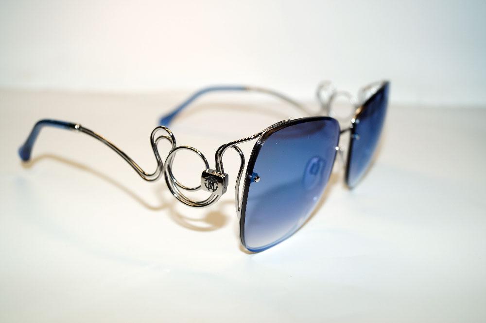 ROBERTO CAVALLI Sonnenbrille Sunglasses RC 1027 16X