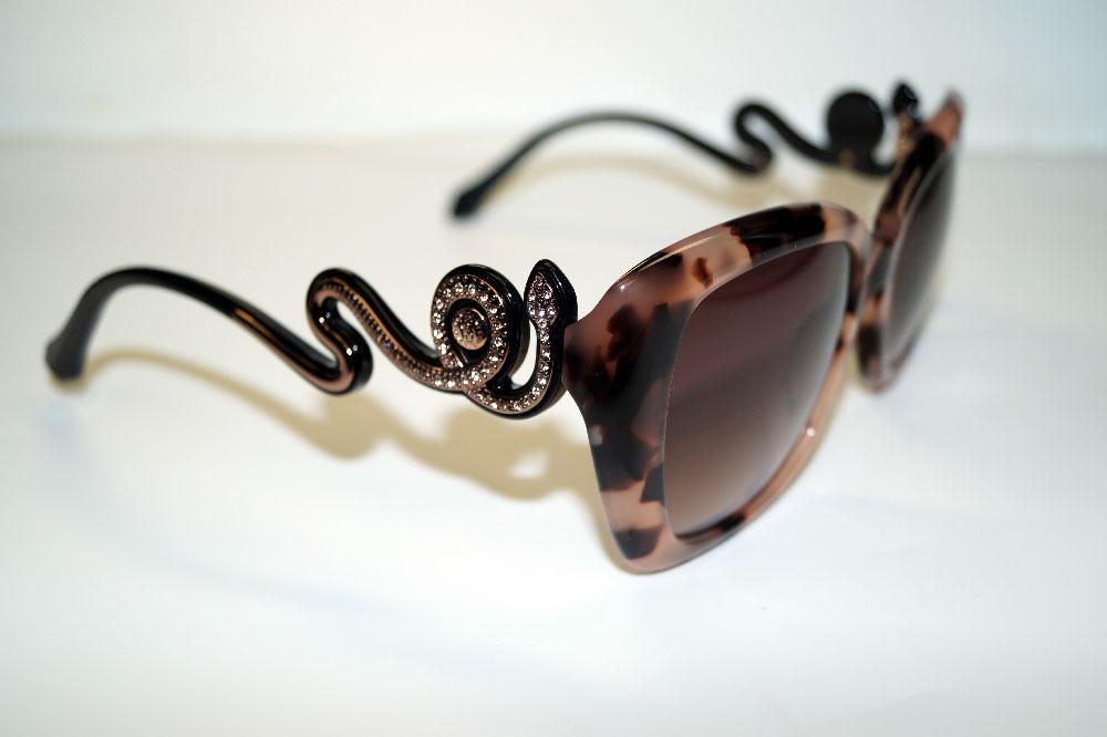 ROBERTO CAVALLI Sonnenbrille Sunglasses RC 1048 56T