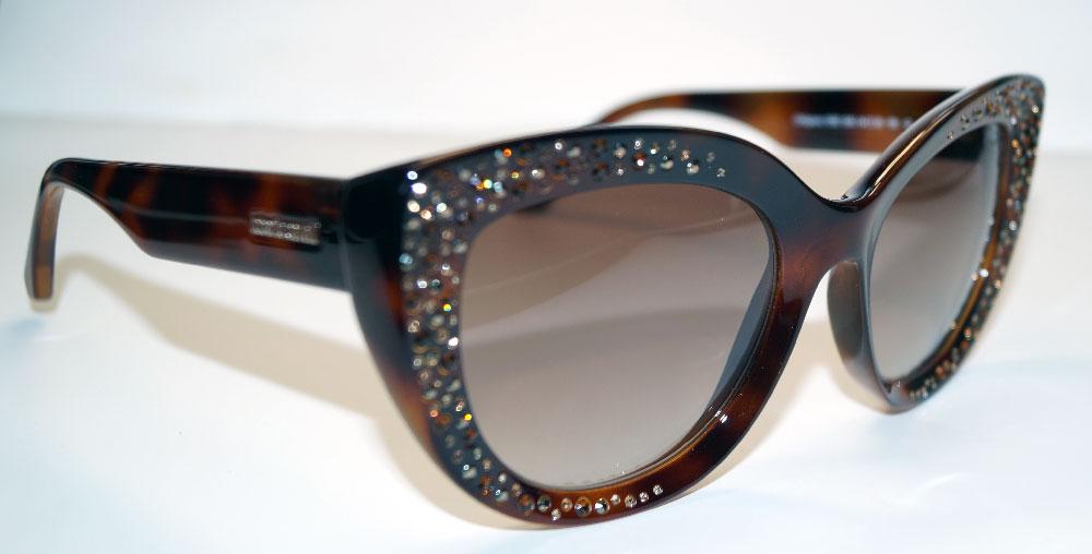 ROBERTO CAVALLI Sonnenbrille Sunglasses RC 1050 53G