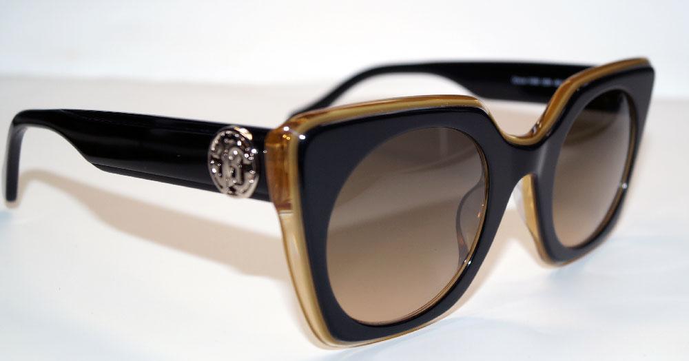 ROBERTO CAVALLI Sonnenbrille Sunglasses RC 1068 05B