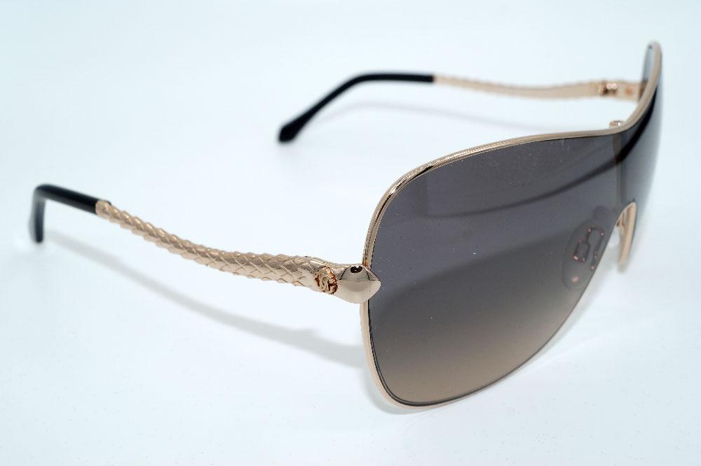 ROBERTO CAVALLI Sonnenbrille Sunglasses RC 793 28B