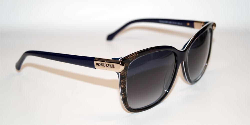 ROBERTO CAVALLI Sonnenbrille Sunglasses RC 902 92B Menkent