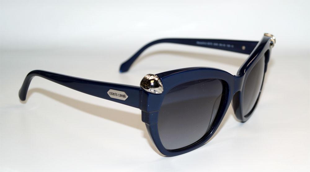 ROBERTO CAVALLI Sonnenbrille Sunglasses RC 907 92W Mesarthim
