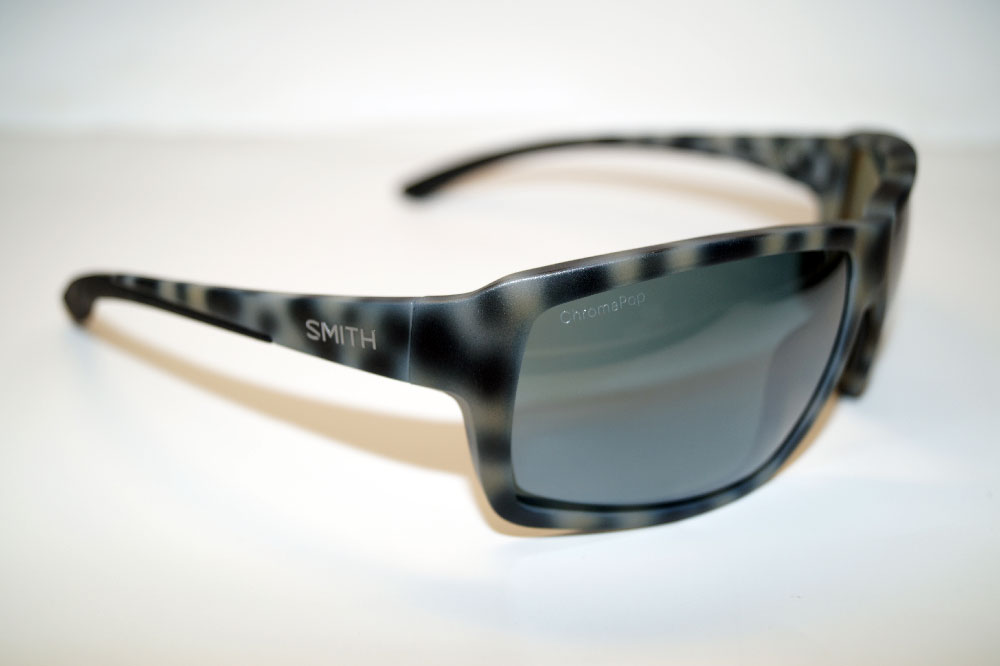 SMITH Sonnenbrille Sunglasses HOOKSHOT HLA OP