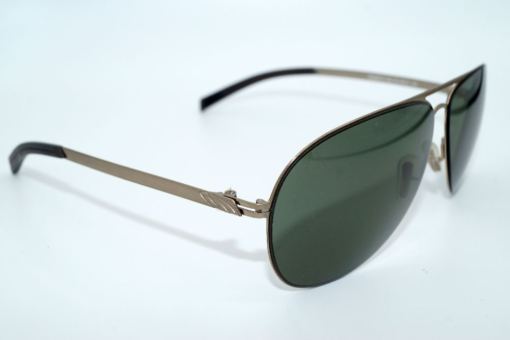SMITH Sonnenbrille Sunglasses RIDGEWAY AOZ PX