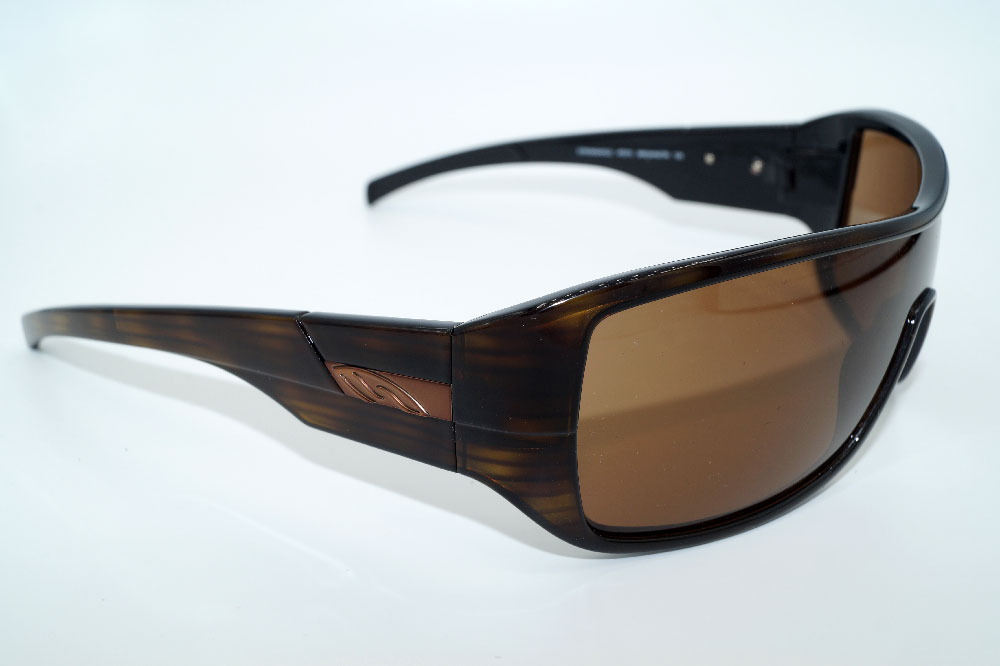 SMITH Sonnenbrille Sunglasses STRONGHOLD ATD 73