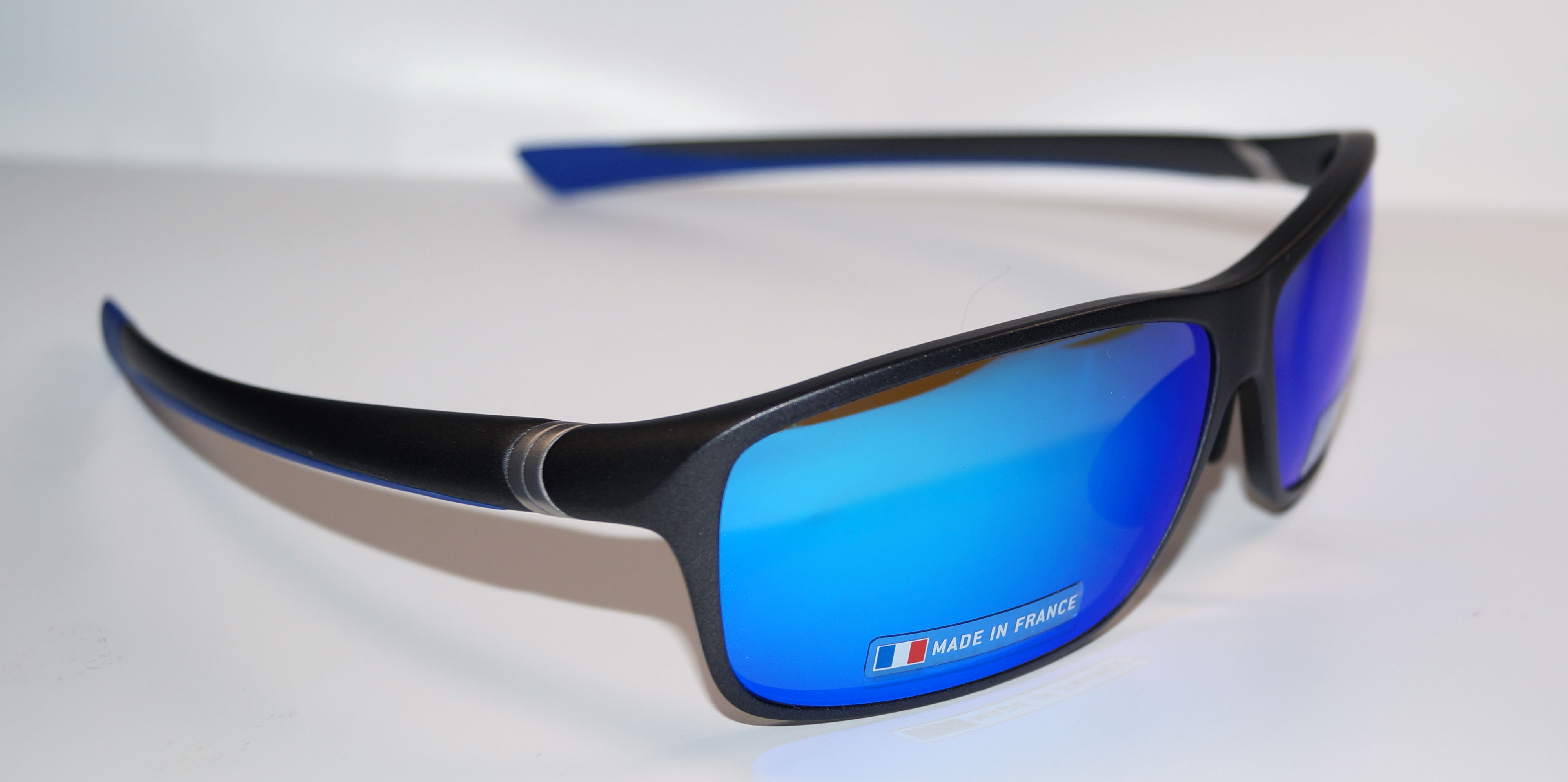 TAG HEUER Sonnenbrille Sunglasses TH 6024 104