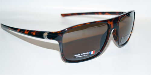 TAG HEUER Sonnenbrille Sunglasses TH 6041 211