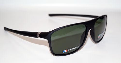 TAG HEUER Sonnenbrille Sunglasses TH 6041 301 Polarisiert