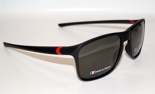 TAG HEUER Sonnenbrille Sunglasses TH 6044 108