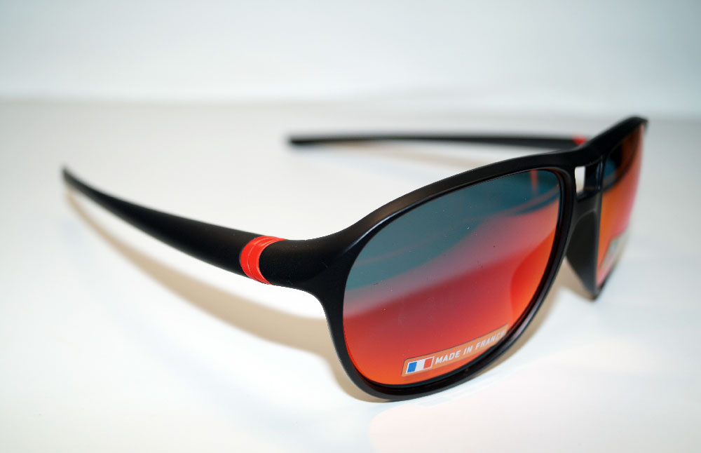TAG HEUER Sonnenbrille Sunglasses TH 6043 113