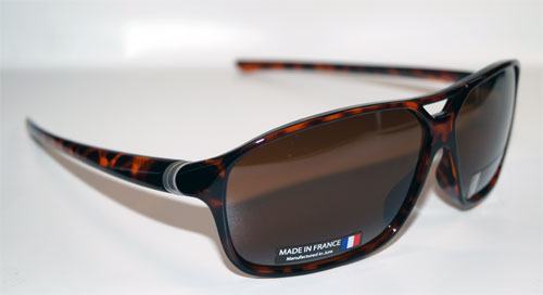 TAG HEUER Sonnenbrille Sunglasses TH 6044 211