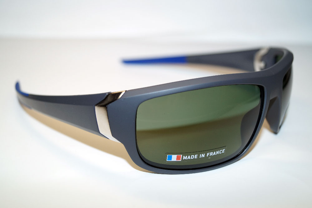 TAG HEUER Sonnenbrille Sunglasses TH 9221 109