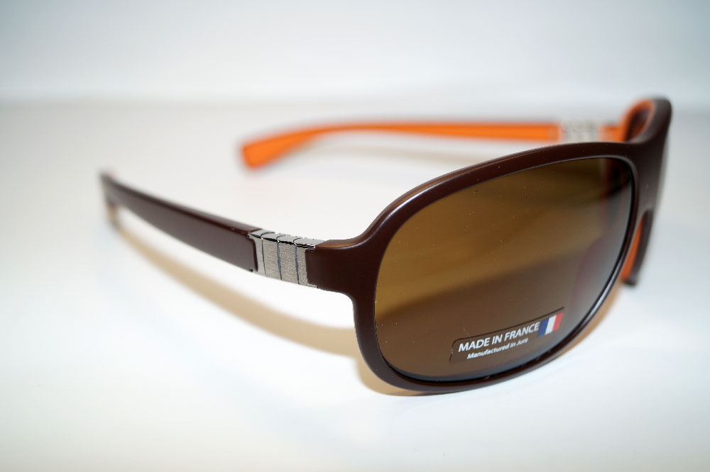 TAG HEUER Sonnenbrille Sunglasses TH 9301 205