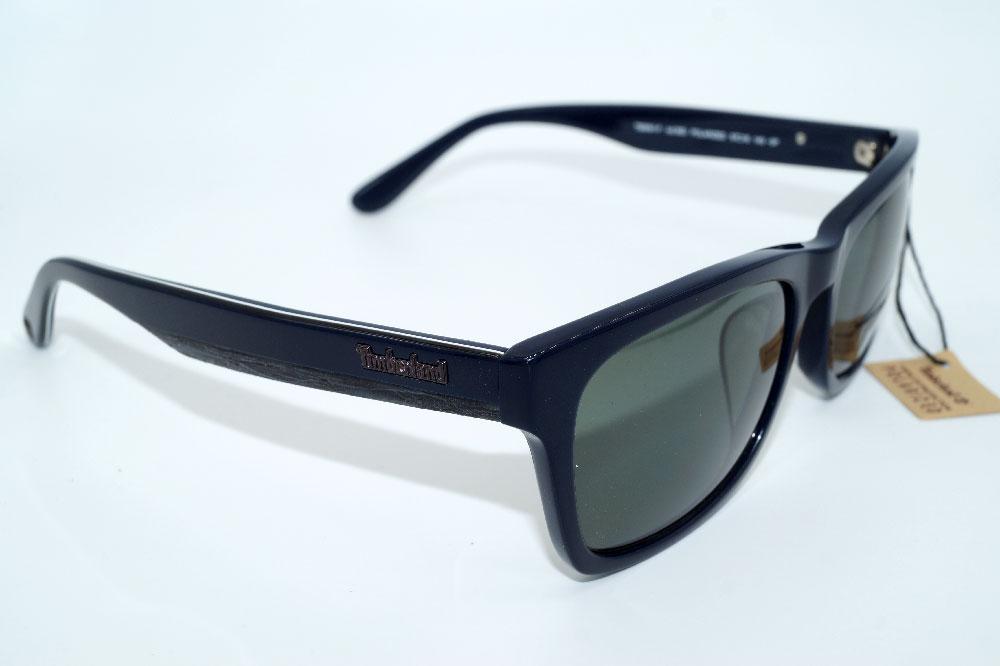 TIMBERLAND Sonnenbrille Sunglasses TB 9061 90D Polarized