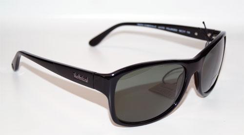 TIMBERLAND Sonnenbrille Sunglasses TB 9062 01D