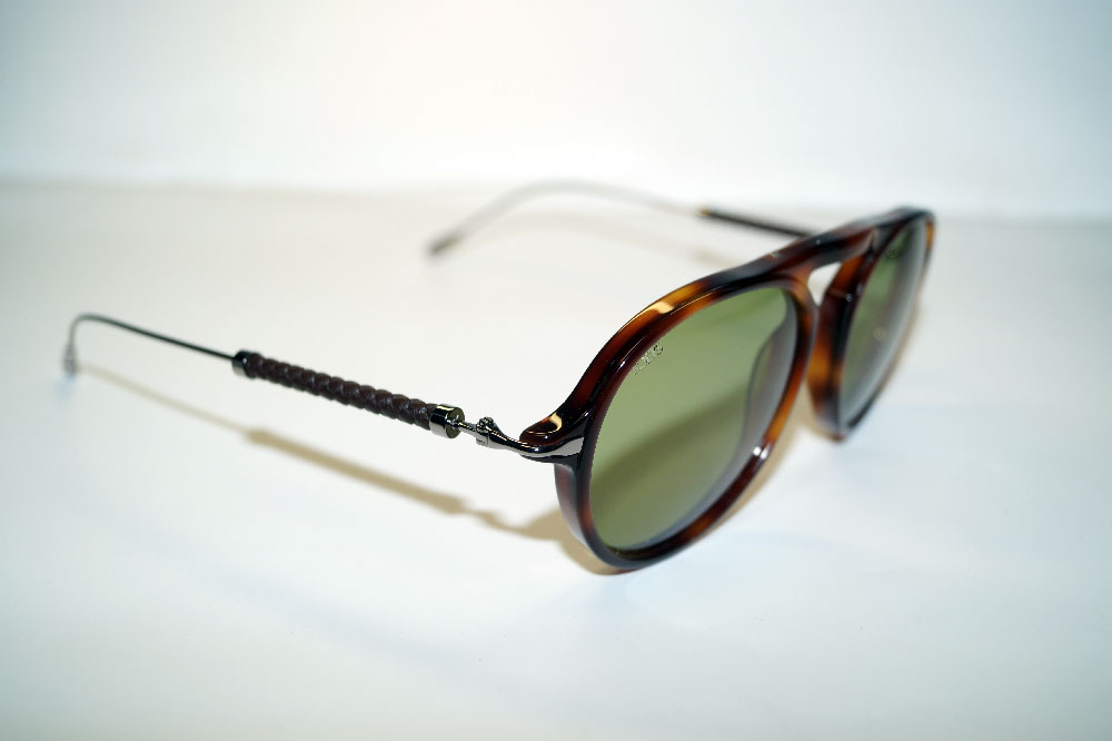 TOD'S Sonnenbrille Sunglasses TO 0205 53N