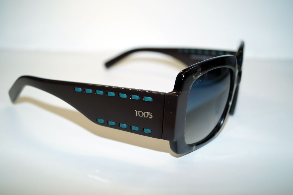 TOD'S Sonnenbrille Sunglasses TO 0213 55W
