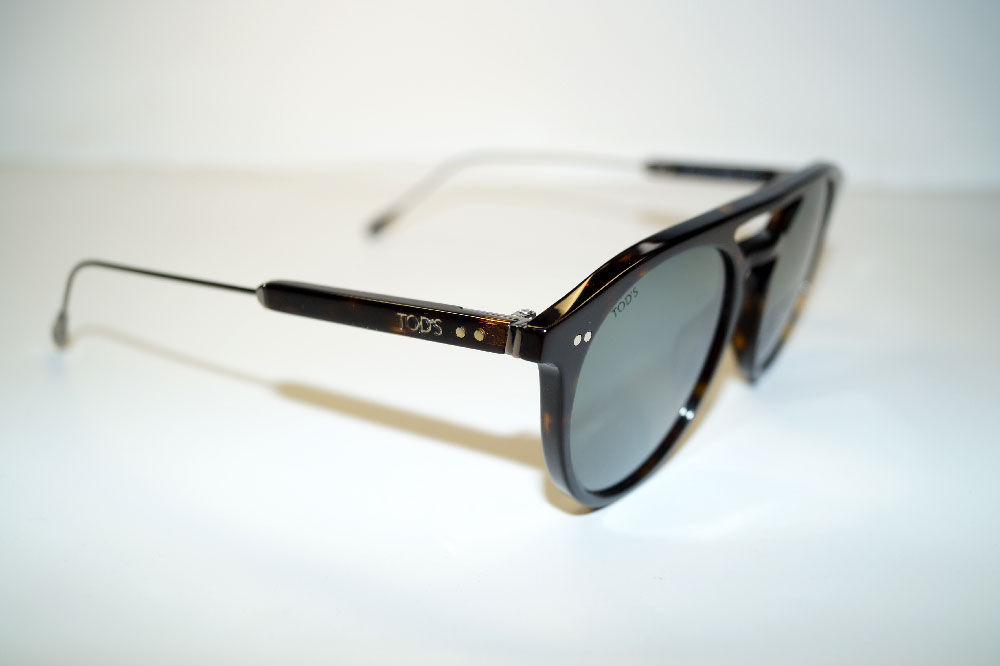 TOD'S Sonnenbrille Sunglasses TO 0219 52C