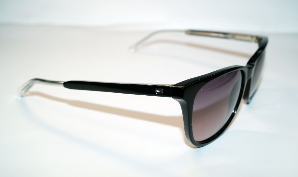 Tommy Hilfiger Sonnenbrille Sunglasses TH 1232 Y6C EU