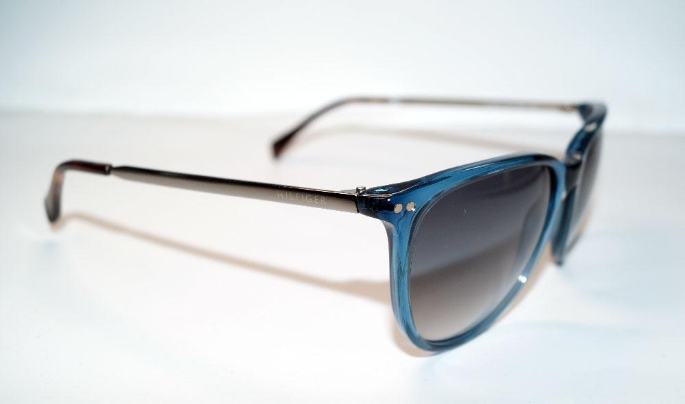 Tommy Hilfiger Sonnenbrille Sunglasses TH 1239 IHT JJ