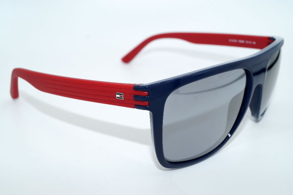 TOMMY HILFIGER Sonnenbrille Sunglasses TH 1277 FEQ 3R