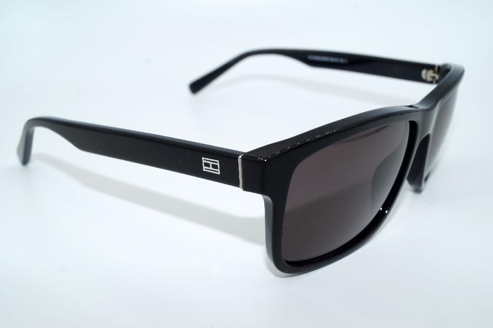 Tommy Hilfiger Sonnenbrille Sunglasses TH 1570 807 IR