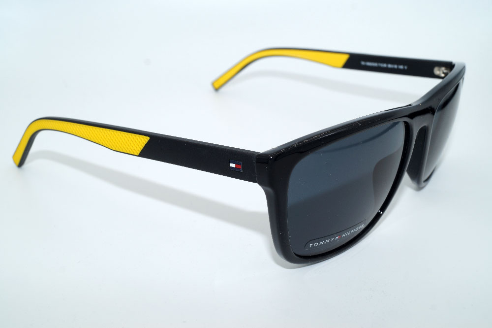 Tommy Hilfiger Sonnenbrille Sunglasses TH 1602 71C IR