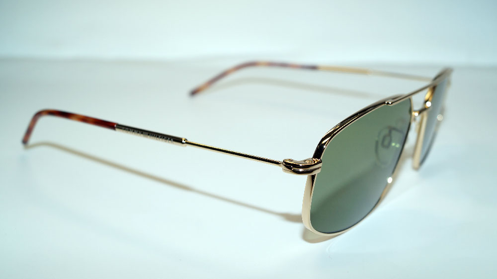 Tommy Hilfiger Sonnenbrille Sunglasses TH 1628 J5G O7