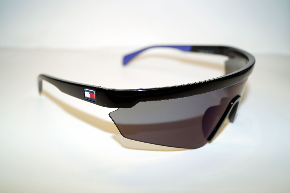 Tommy Hilfiger Sonnenbrille Sunglasses TH 1666 HK8 XT