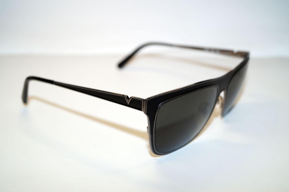 VALENTINO Sonnenbrille Sunglasses V 105 002