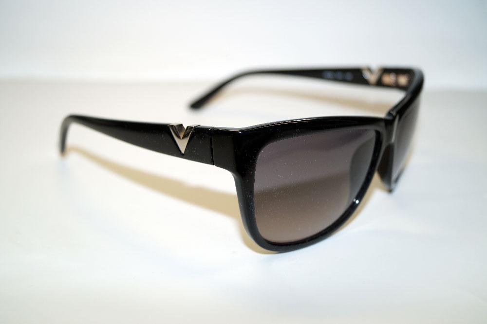 VALENTINO Sonnenbrille Sunglasses V 614 001