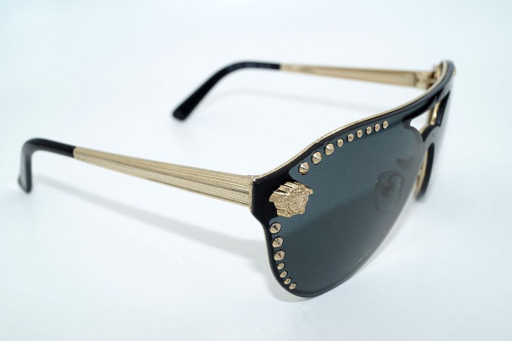 VERSACE Sonnenbrille Sunglasses VE 2161 125287
