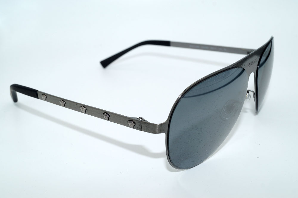 VERSACE Sonnenbrille Sunglasses VE 2189 12626G