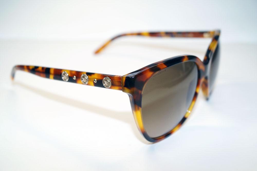 VERSACE Sonnenbrille Sunglasses VE 4281 5119 13