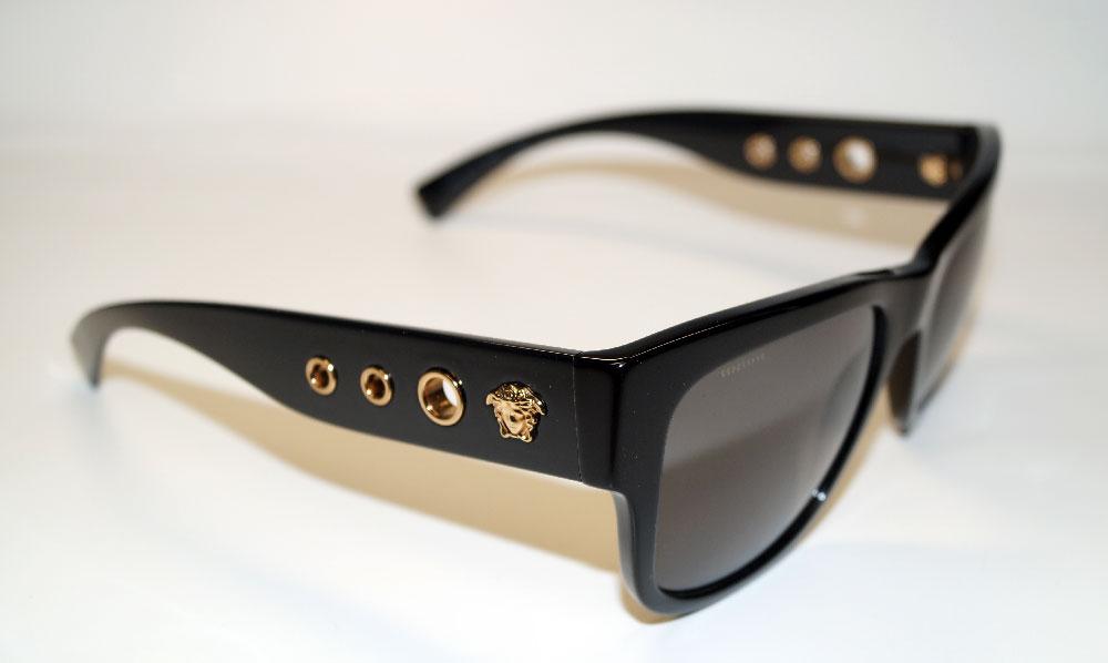 VERSACE Sonnenbrille Sunglasses VE 4319 519487