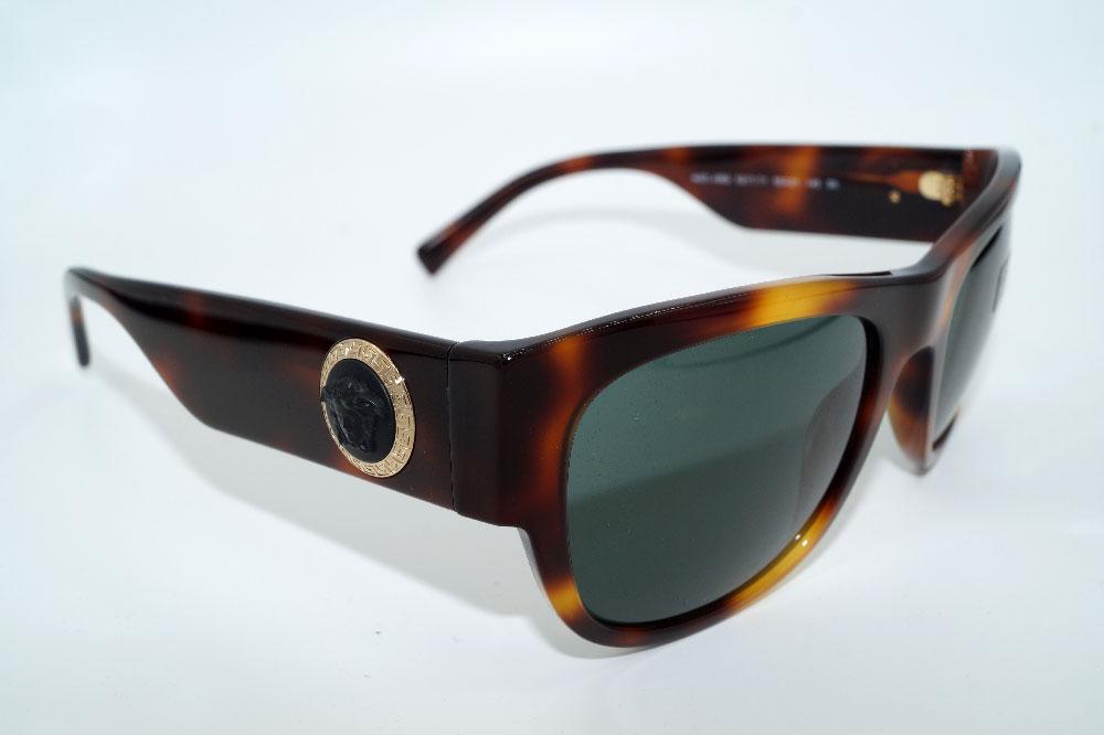 VERSACE Sonnenbrille Sunglasses VE 4359 521771