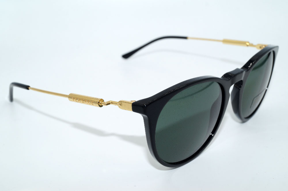 VERSACE Sonnenbrille Sunglasses VE 4315 GB1 71