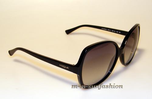 VOGUE Sonnenbrille Sunglasses VO 2608 W44 11