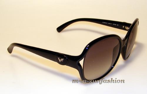 VOGUE Sonnenbrille Sunglasses VO 2616 W44 11