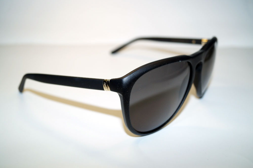 YVES SAINT LAURENT Sonnenbrille Sunglasses YSL 2330 E76 P9
